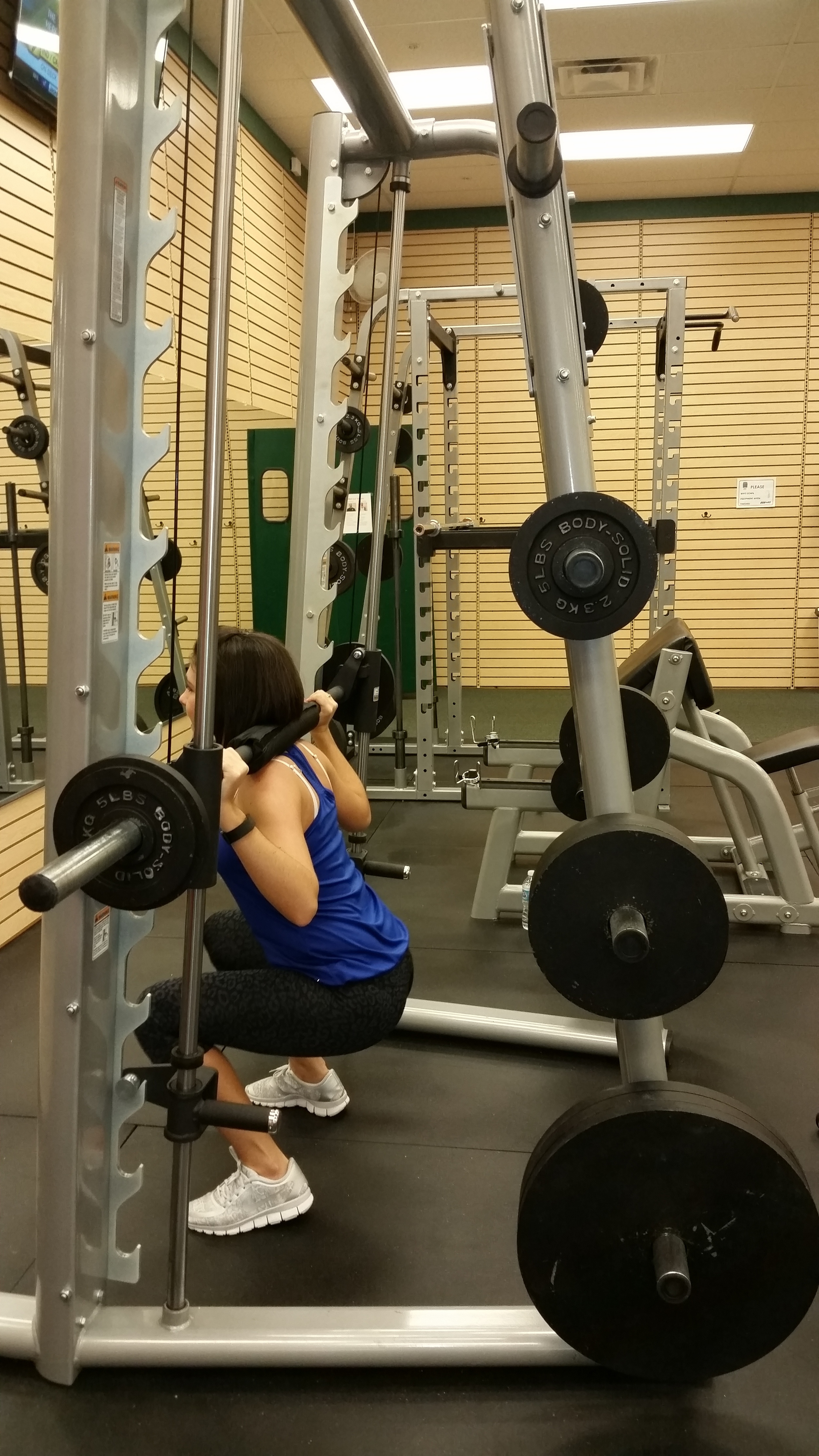 Smith Machine.jpg