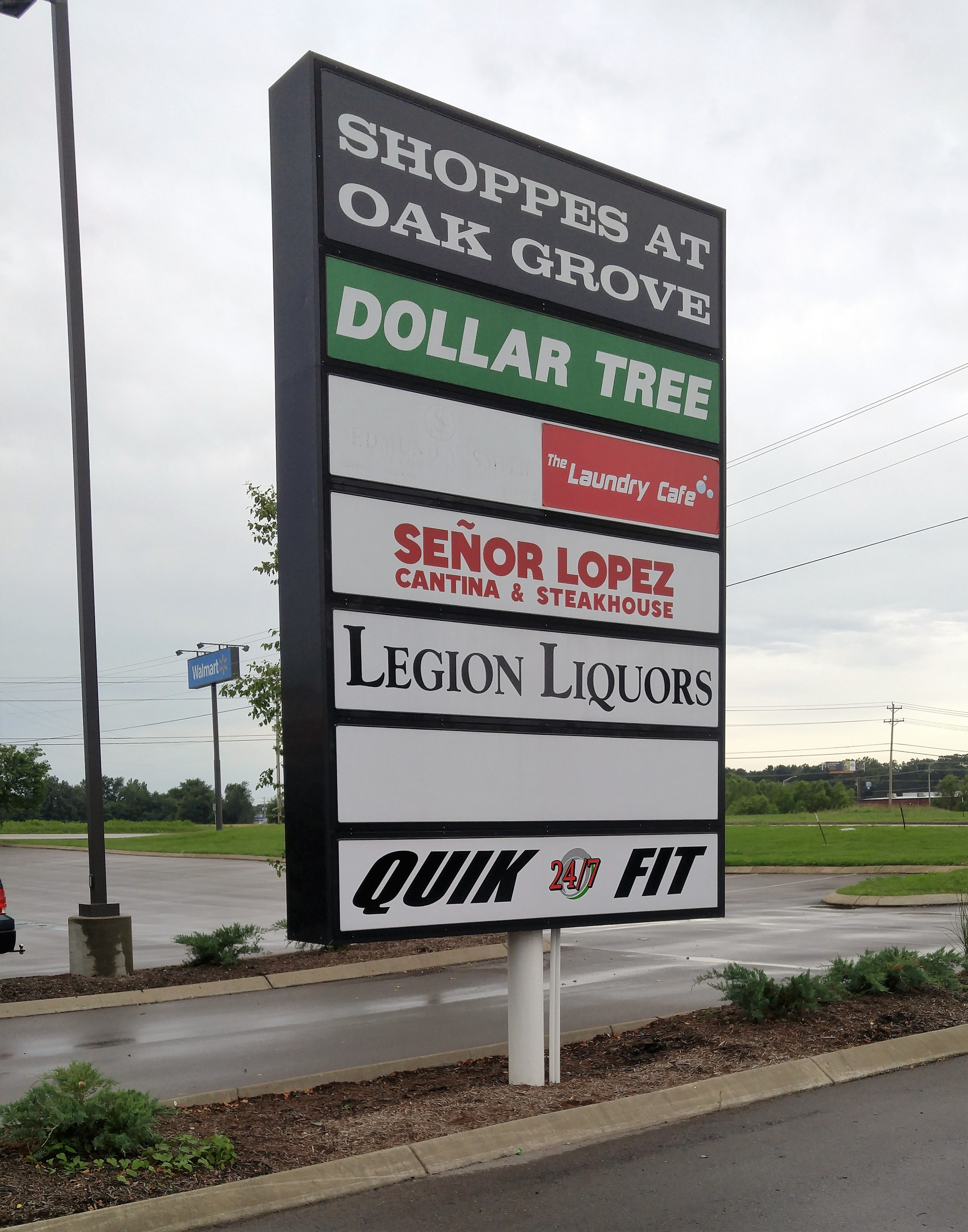 Front Sign.jpg