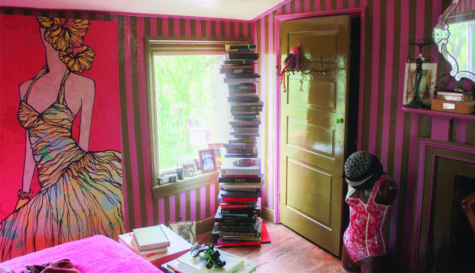 DeniseBooks.jpg