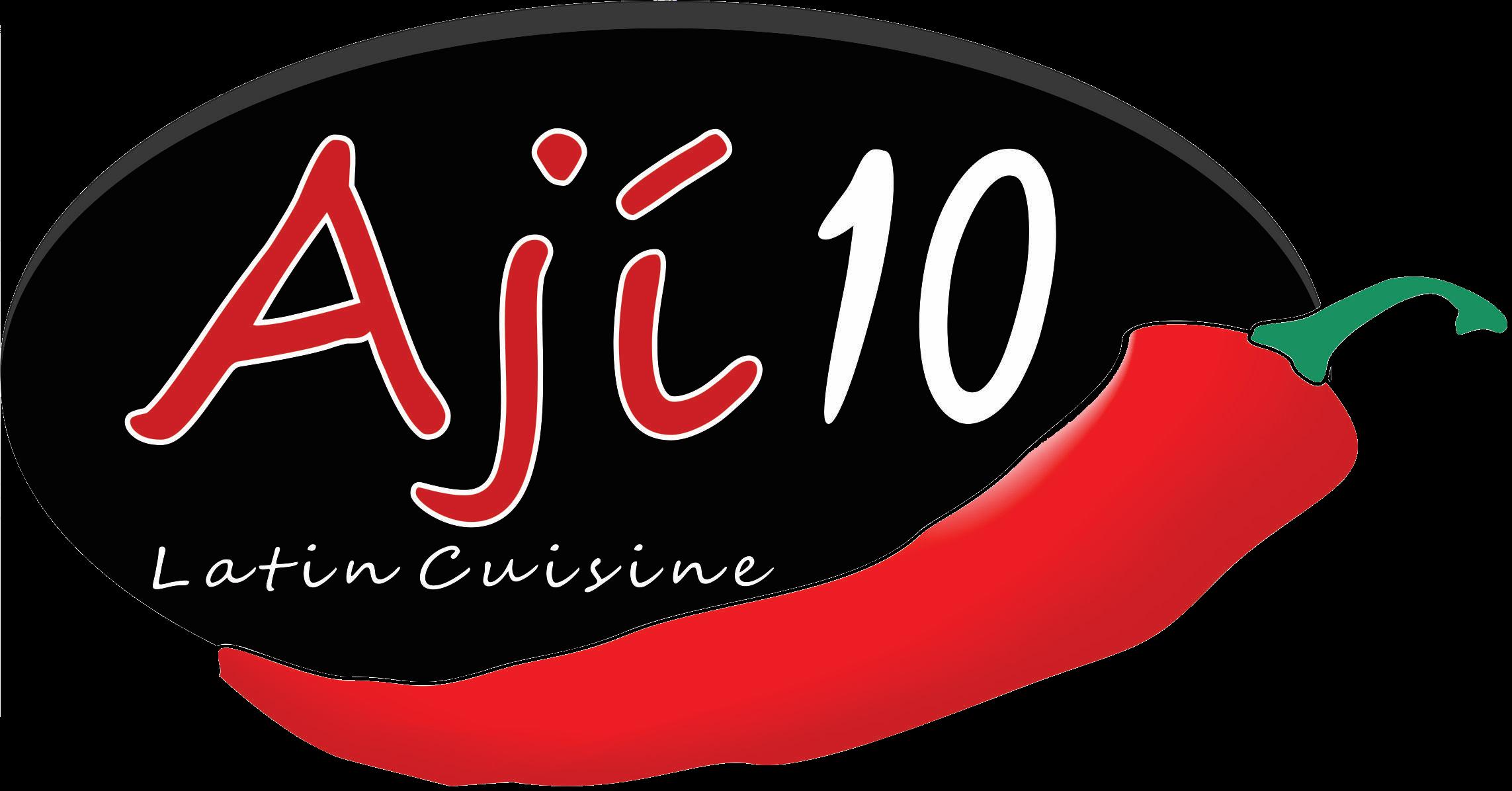 aji10