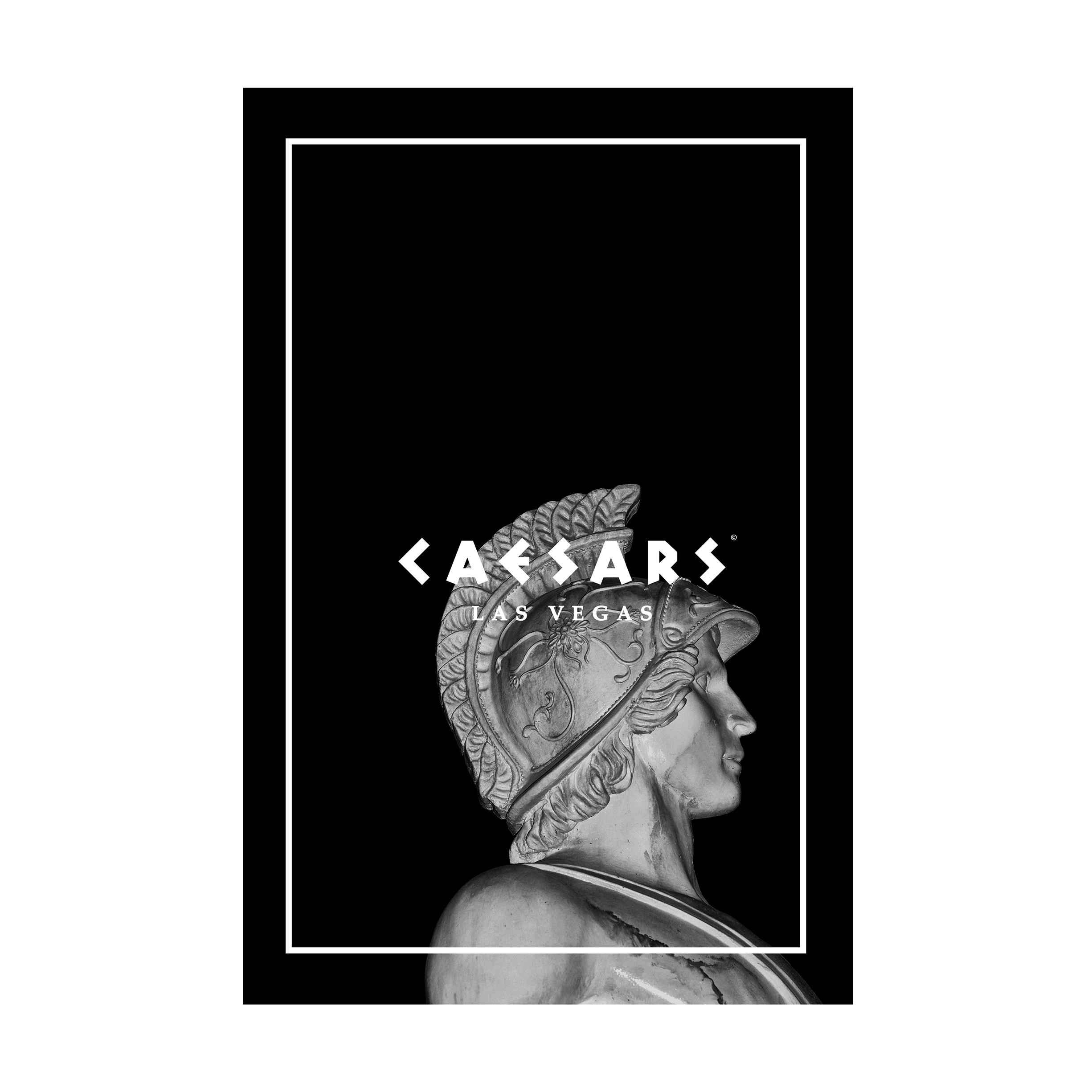 caesars+website+3.jpg