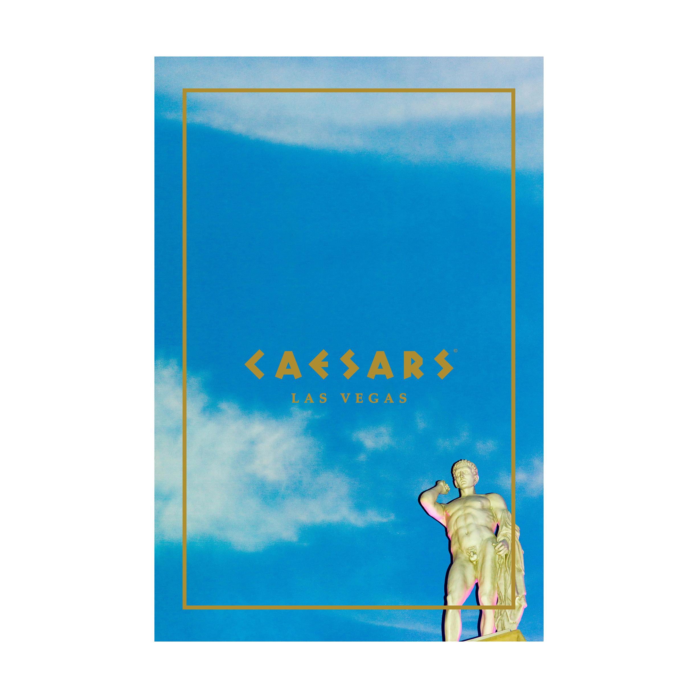 caesars+website+1.jpg