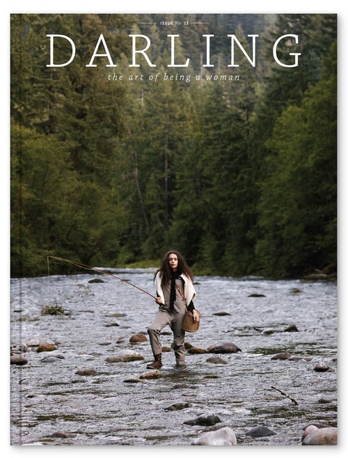 Darling-Issue-13-Cover-for-module.jpg