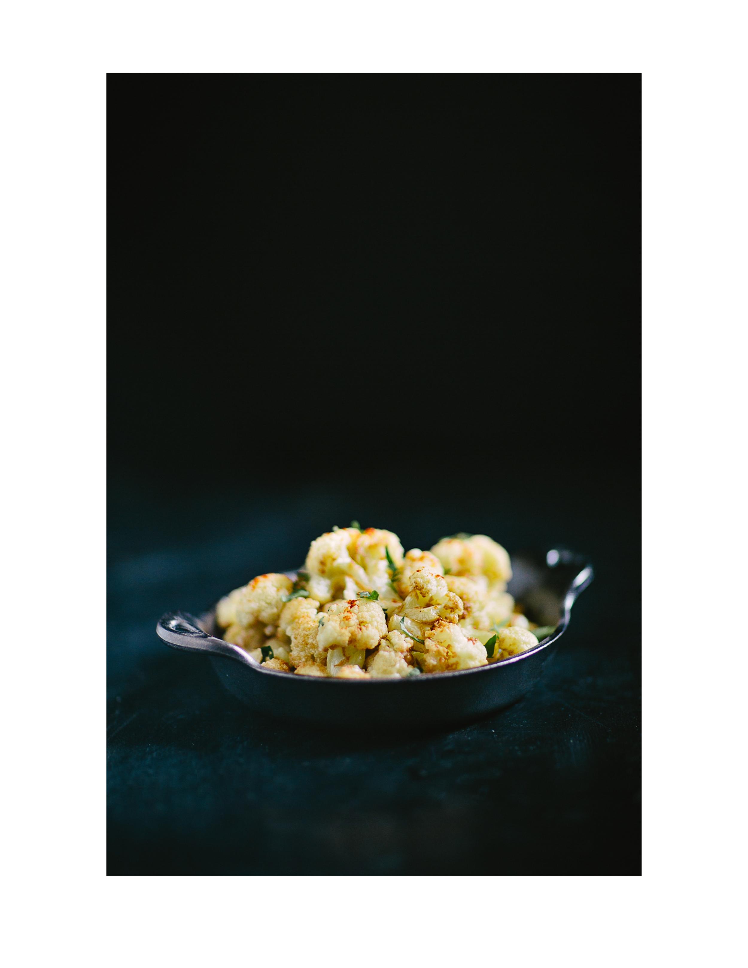 Food-034.jpg