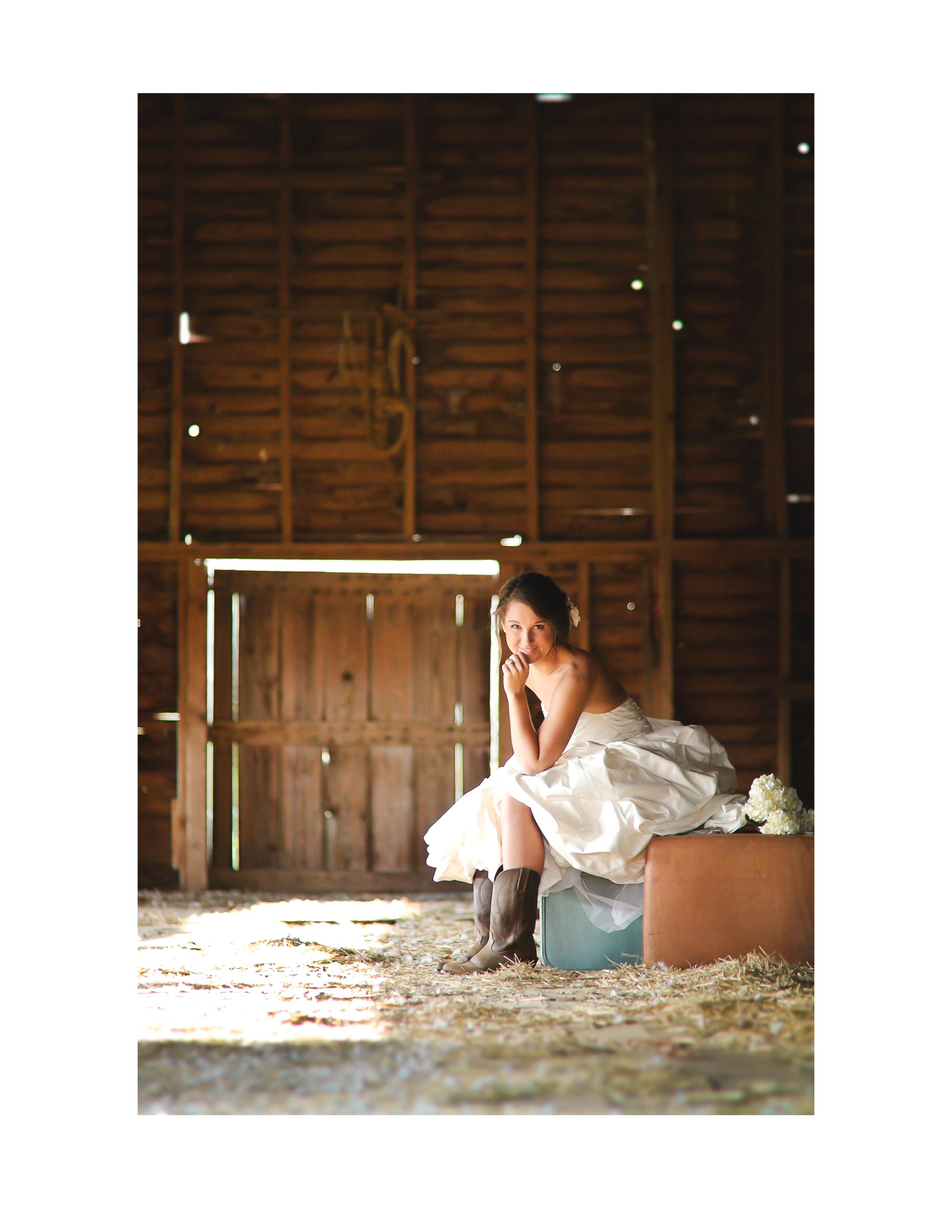 wedding-TRC-01.jpg