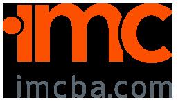 IMC_logo_url.png