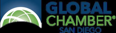 GlobalChamberSDlogo.png