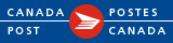 CPC-main-logo-EN.jpg