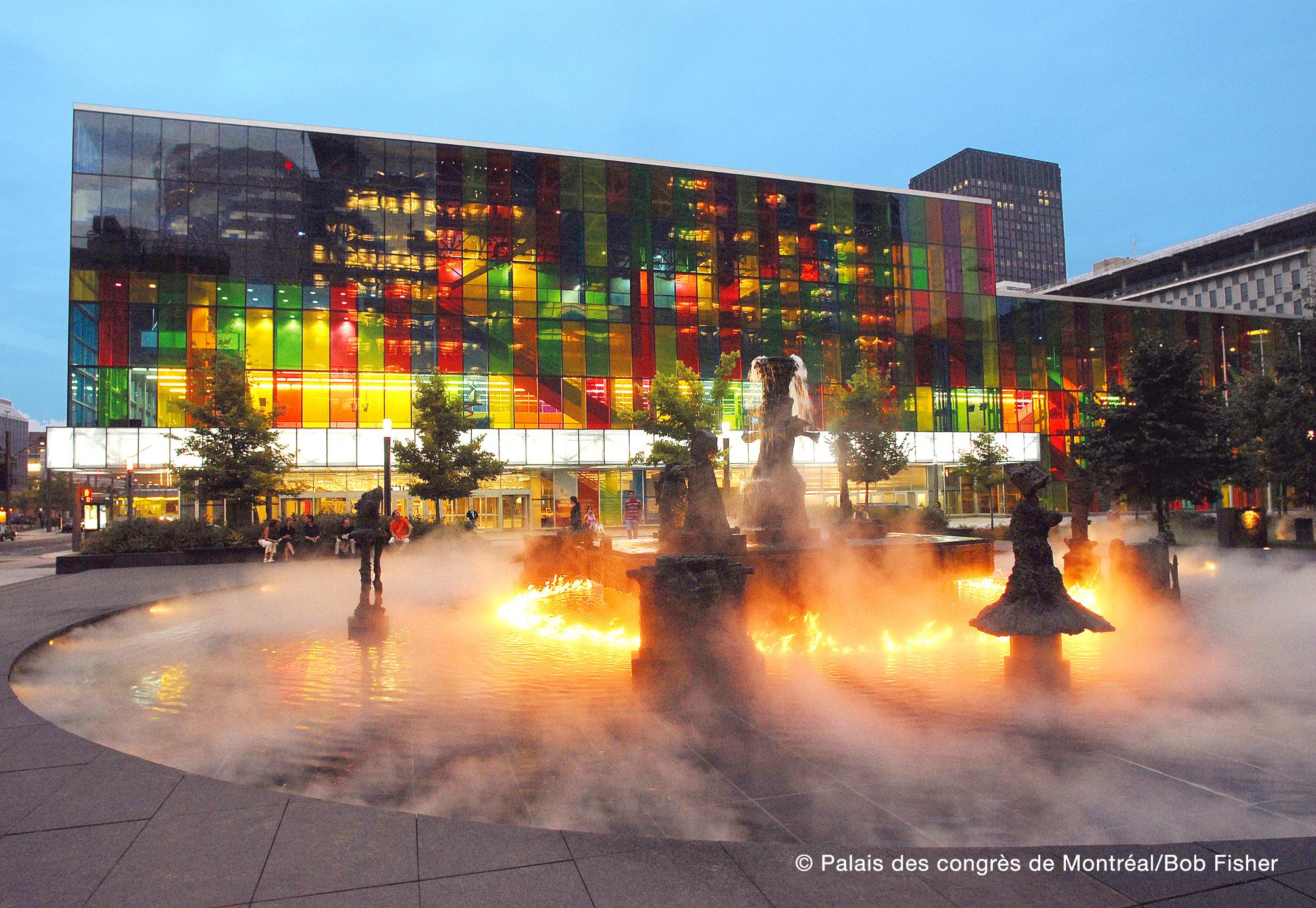 Palais_des_Congres-Montreal.jpg