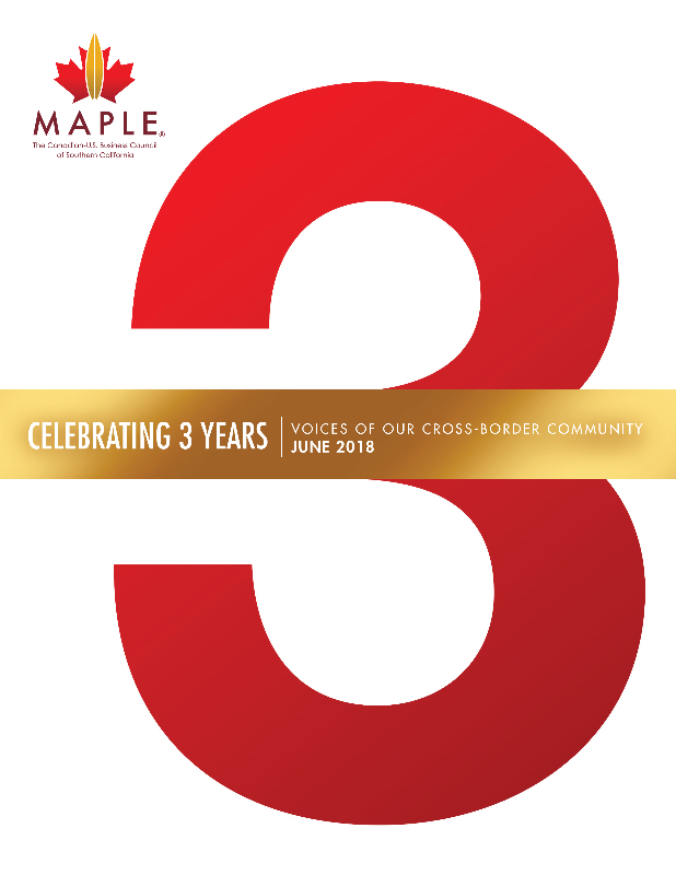 Maple_3rdAnniversary_Cover.jpg