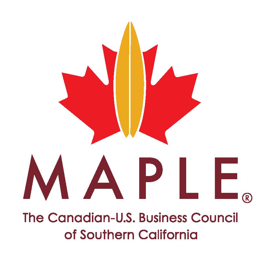 MAPLE_Logo_Vertical_CMYK_Registration-Solid.png