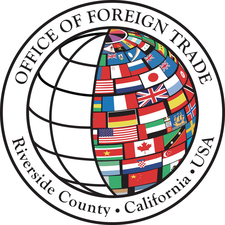 OFT Logo- New 2015.jpg