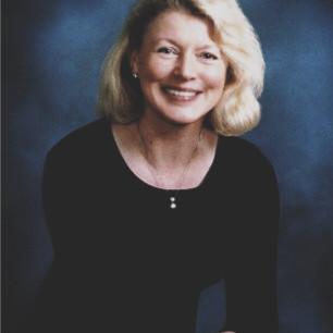 Cynthia Coulter, Senior Consultant, ColLAborate