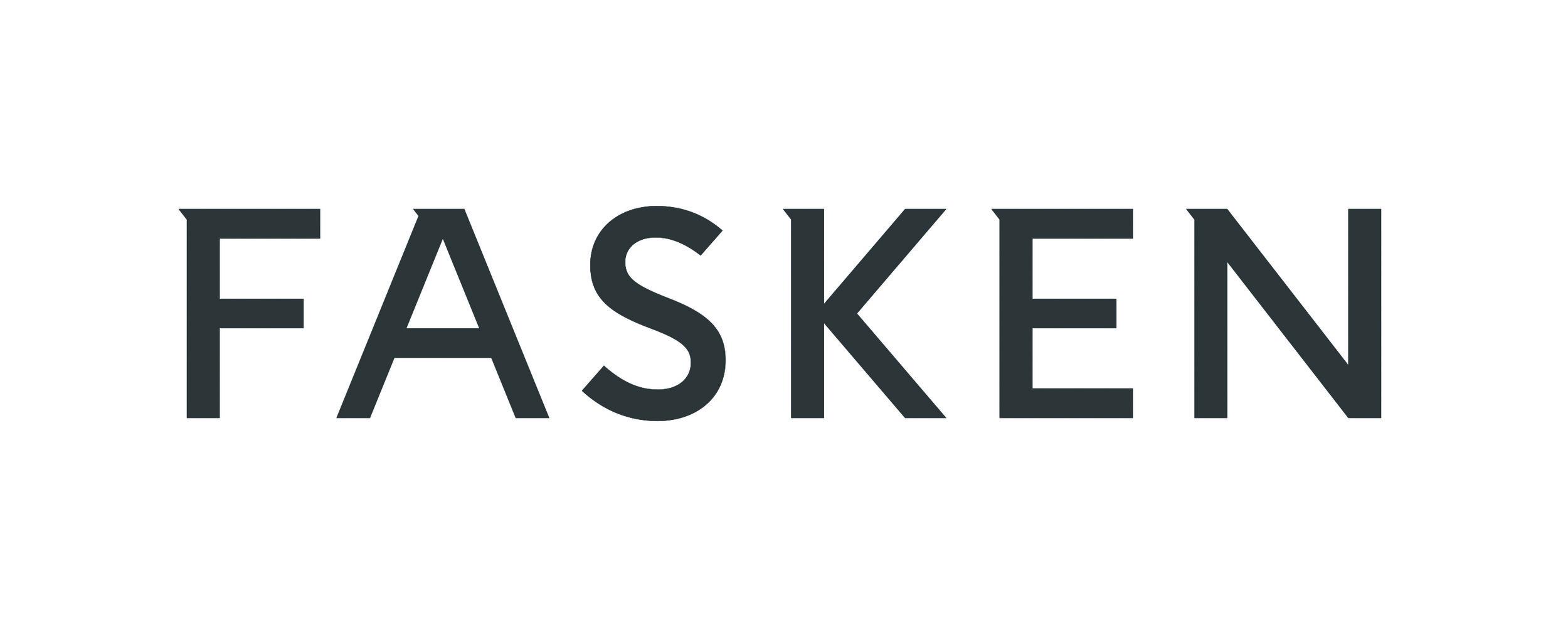 Fasken_CMYK.JPG