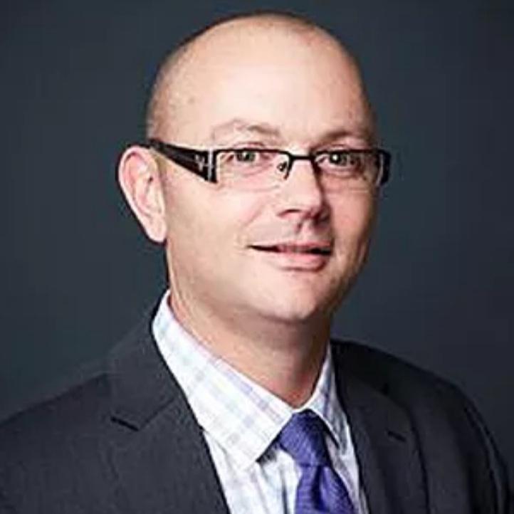 Todd Trowbridge, Partner - Corporate Tax, Trowbridge Tax