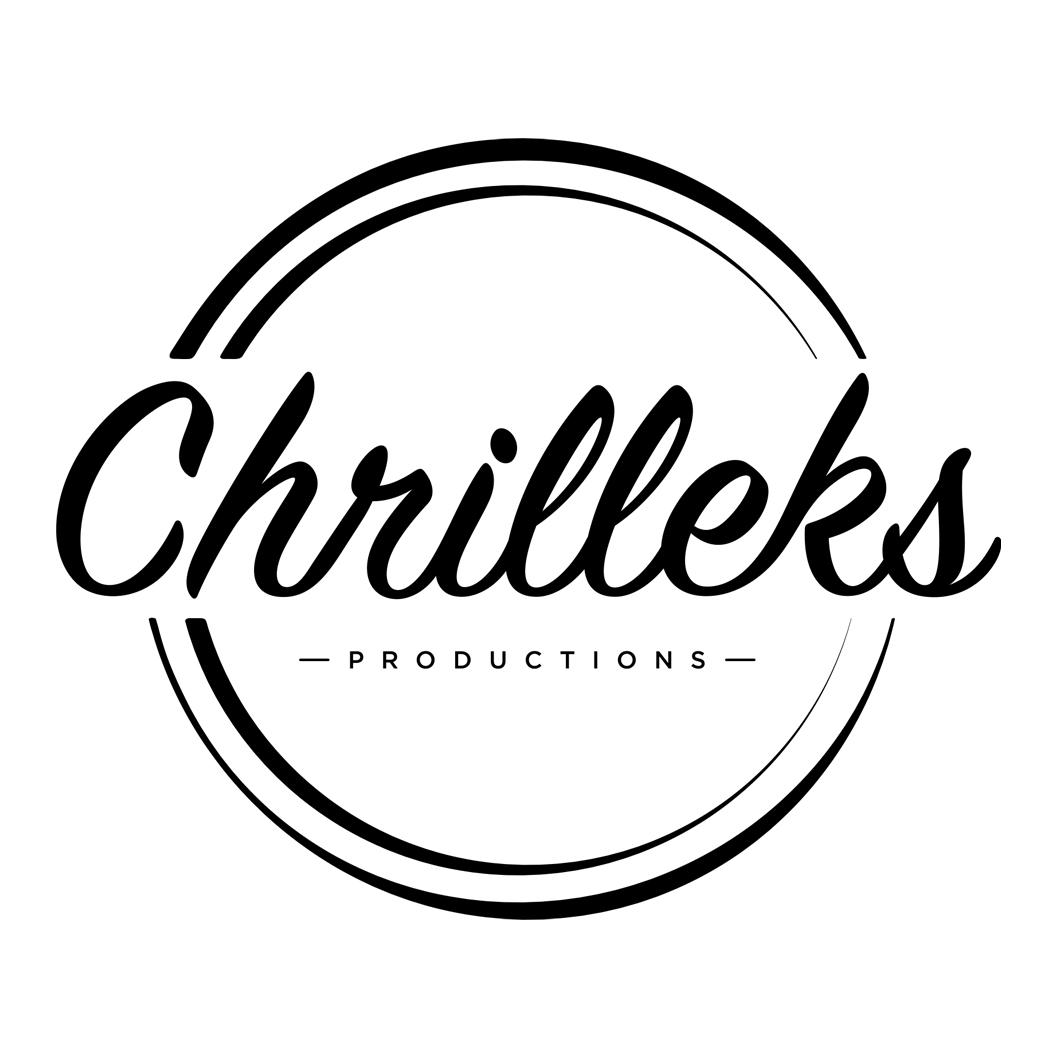 2) Chrilleks-Script-Logo.jpg