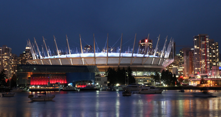 BC place.png