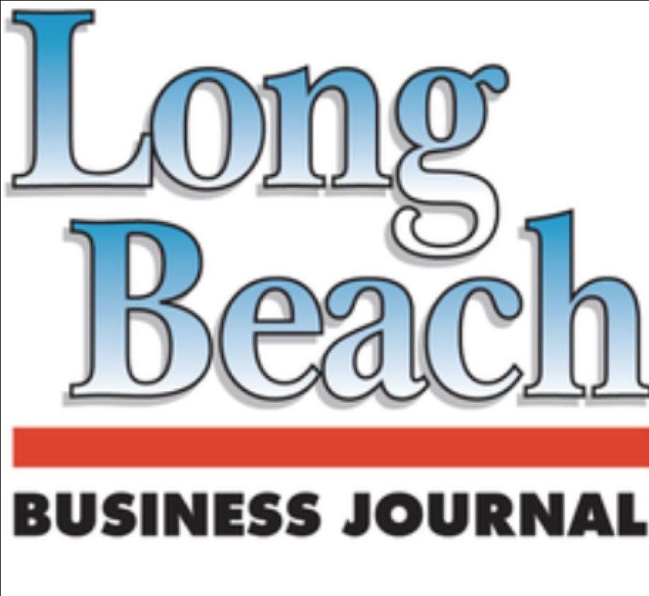 LBBJ Logo.png