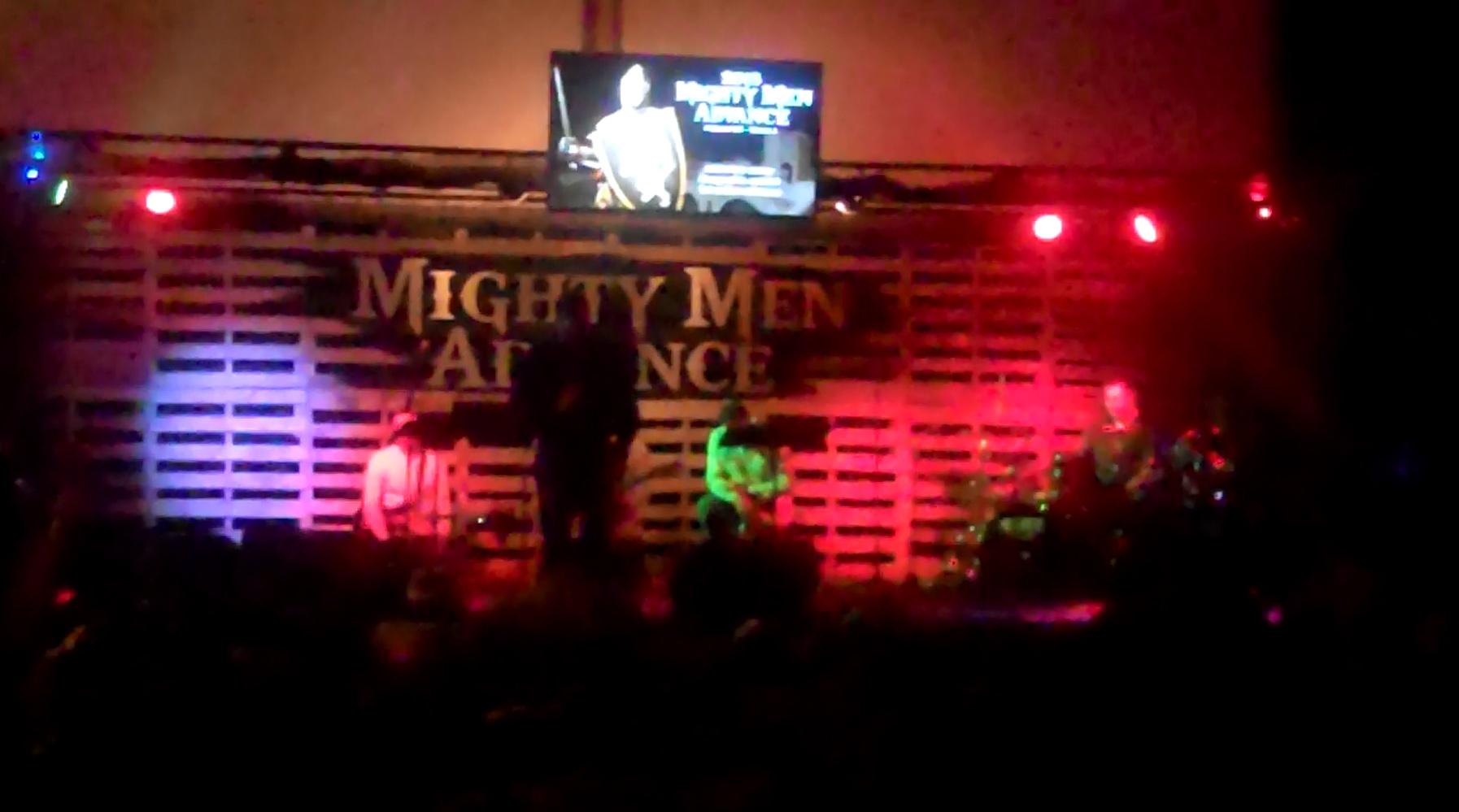 2015 Advance Stage Worship.jpg