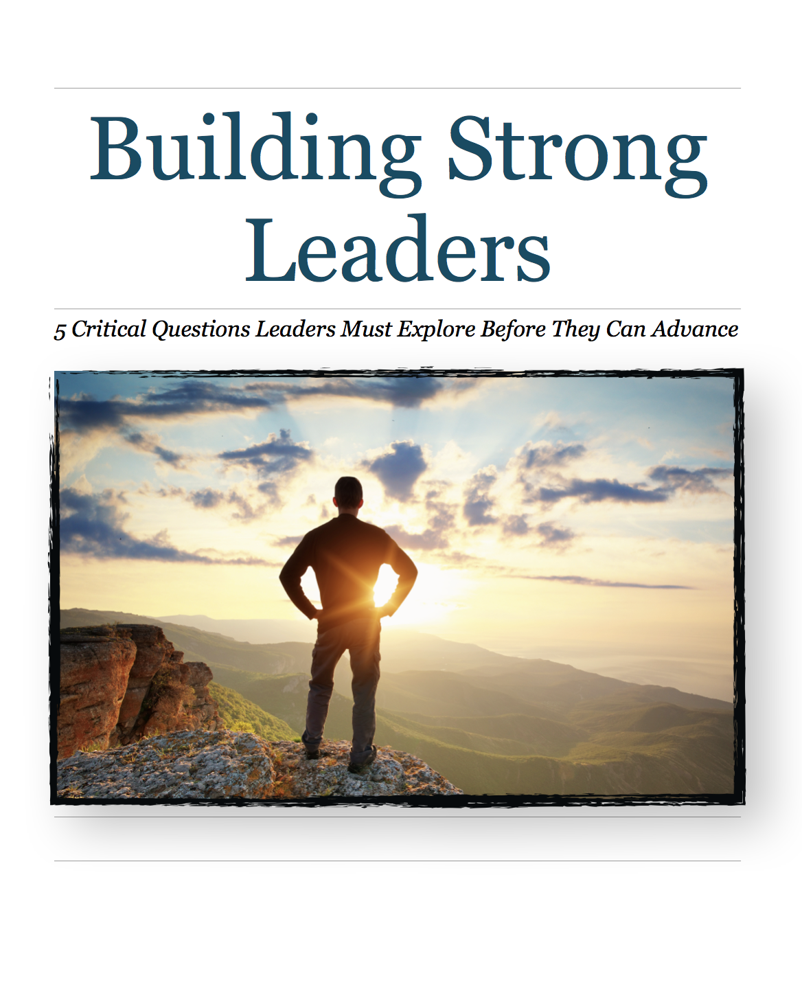 Building Strong Leaders Cover.png