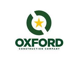 Oxford Construction Logo.jpeg