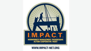 Impact Ironworkers Logo.jpeg