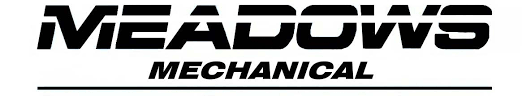 Meadows Mechanical Logo.png