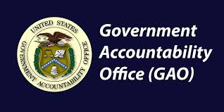 GAO Logo.jpeg