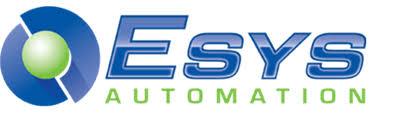 Esys Automation Logo.jpeg