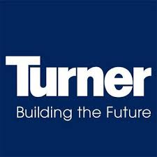 Turner Construction Logo.jpeg