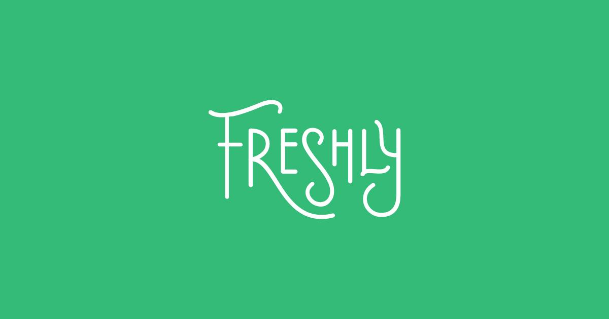 Freshly Green Logo.jpg
