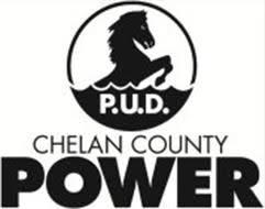 Chelan County Power Logo.jpeg