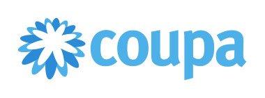 Coupa Software Logo.jpg