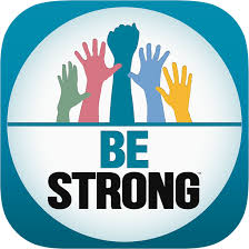 Be Strong Logo.jpeg