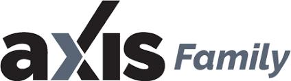 Axis Media logo.png