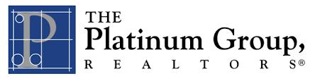 Platinum Group Logo.png