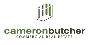 Cameron Butcher Logo.jpg