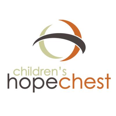 Hopechest Logo.png