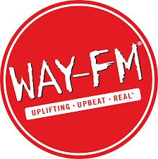 Wayfm logo.png