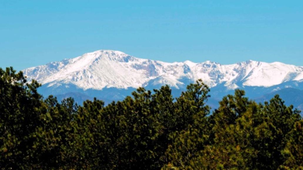 Hideaway Peak.png