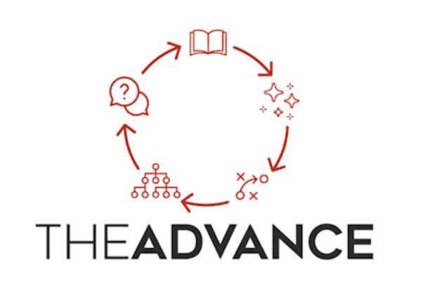 Advance Guide Logo.png