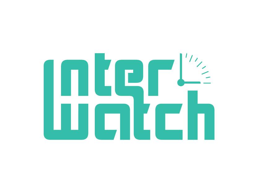 InterWatch