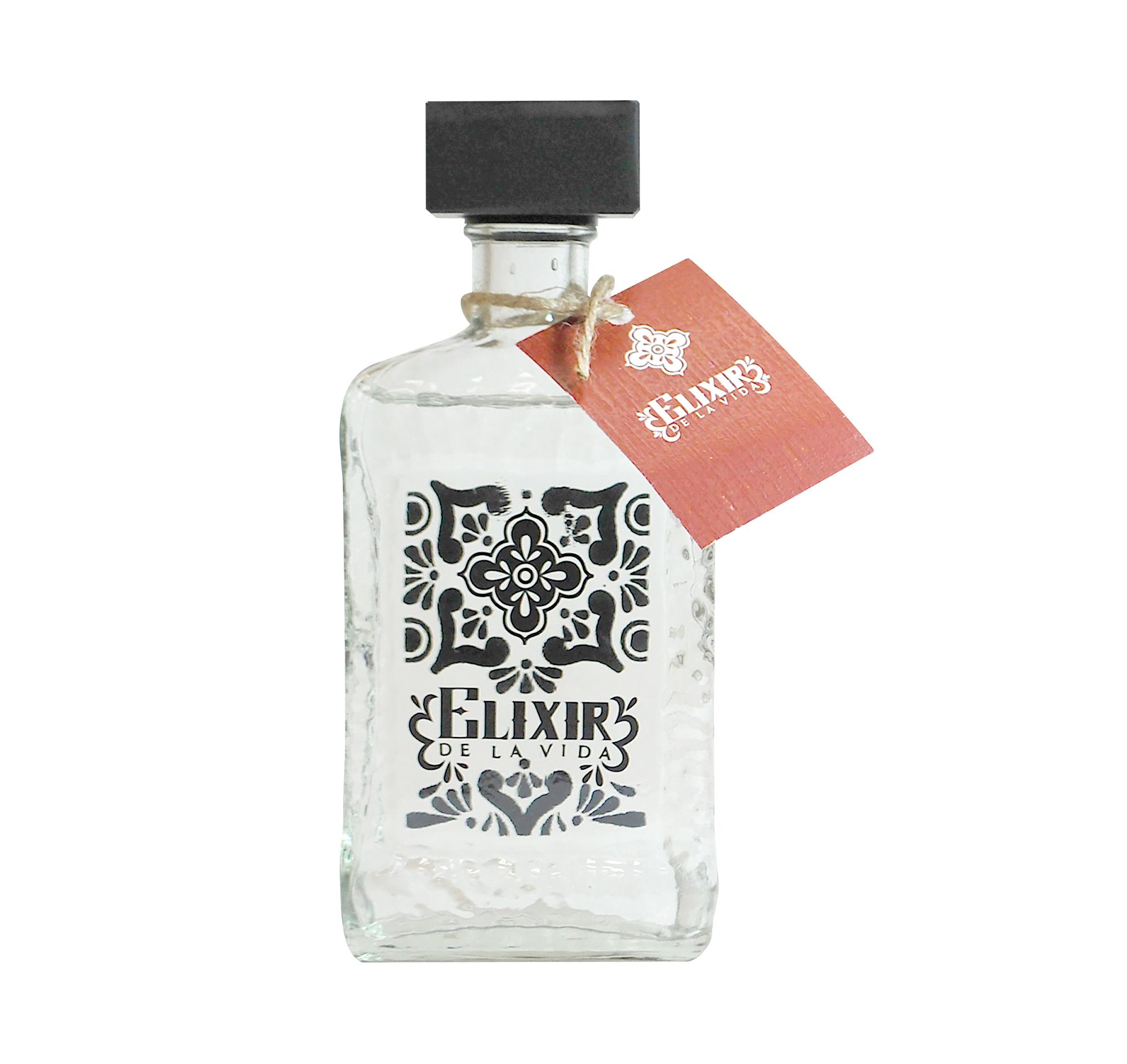 Elixir_Bottle2_RGB.jpg
