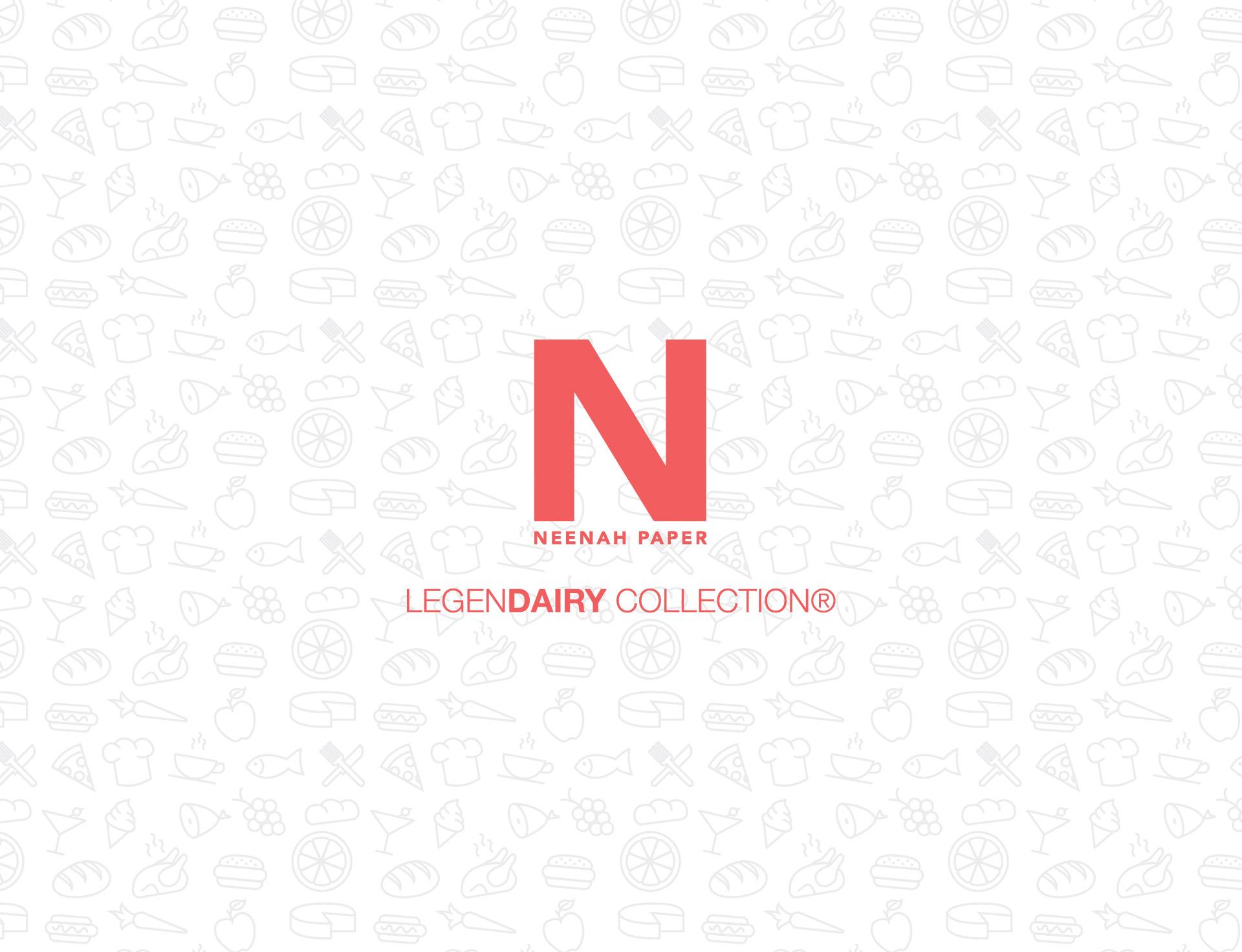 NeenahPaperSample-01.jpg