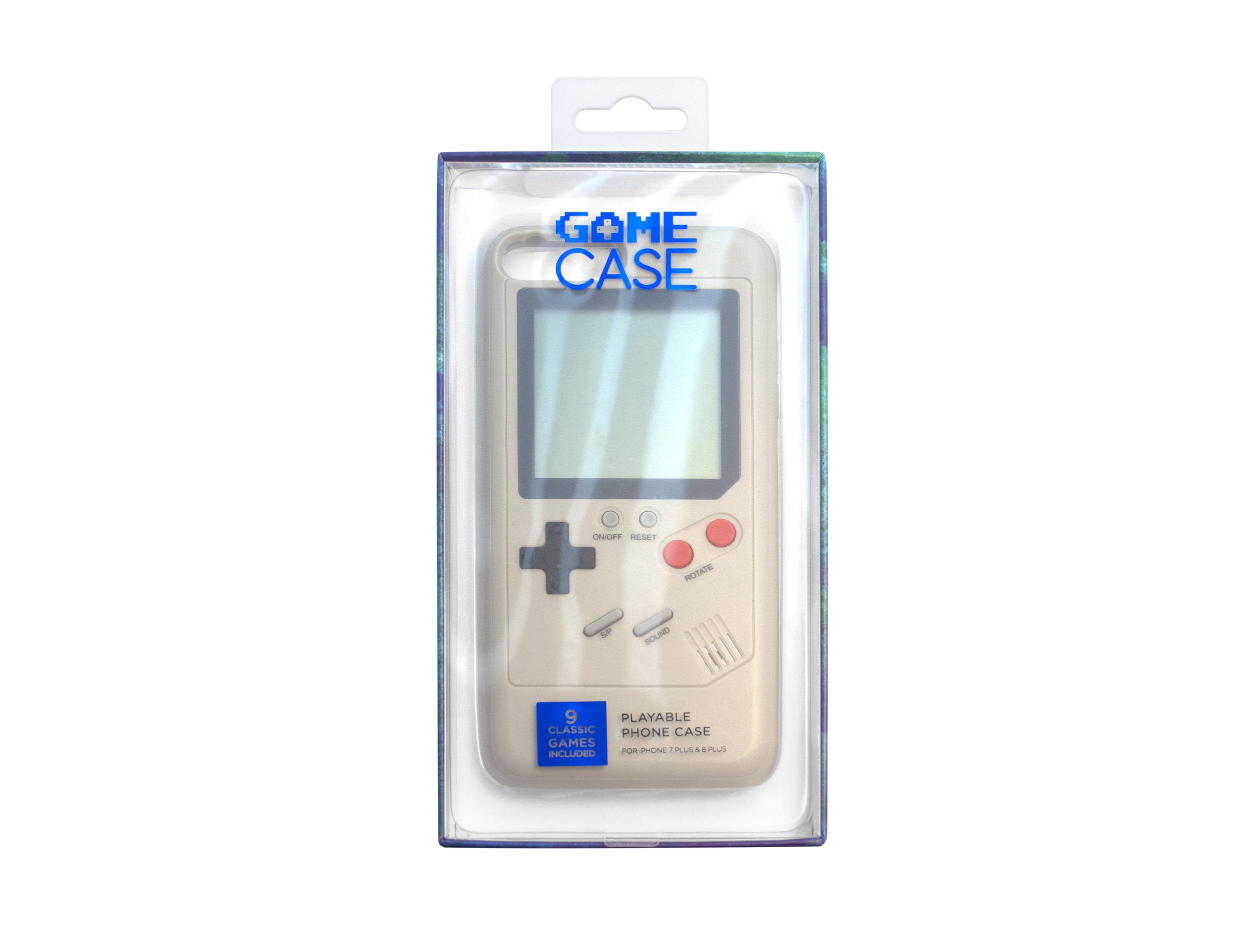 GameCase_PKG_Front.jpg