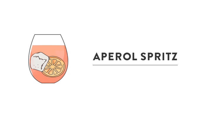 interstitial_aperol-spritz.jpg