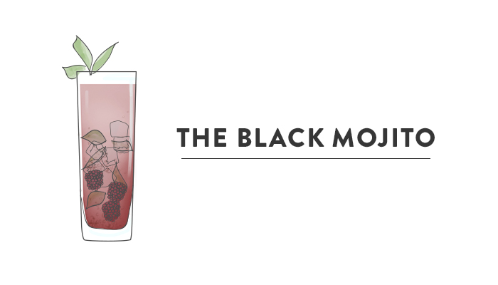 interstitial_black-mojito.jpg