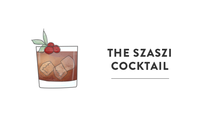 interstitial_The-SzaSzi-Cocktail.jpg