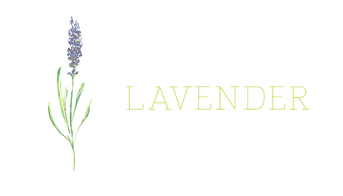 interstitials_lavender.jpg