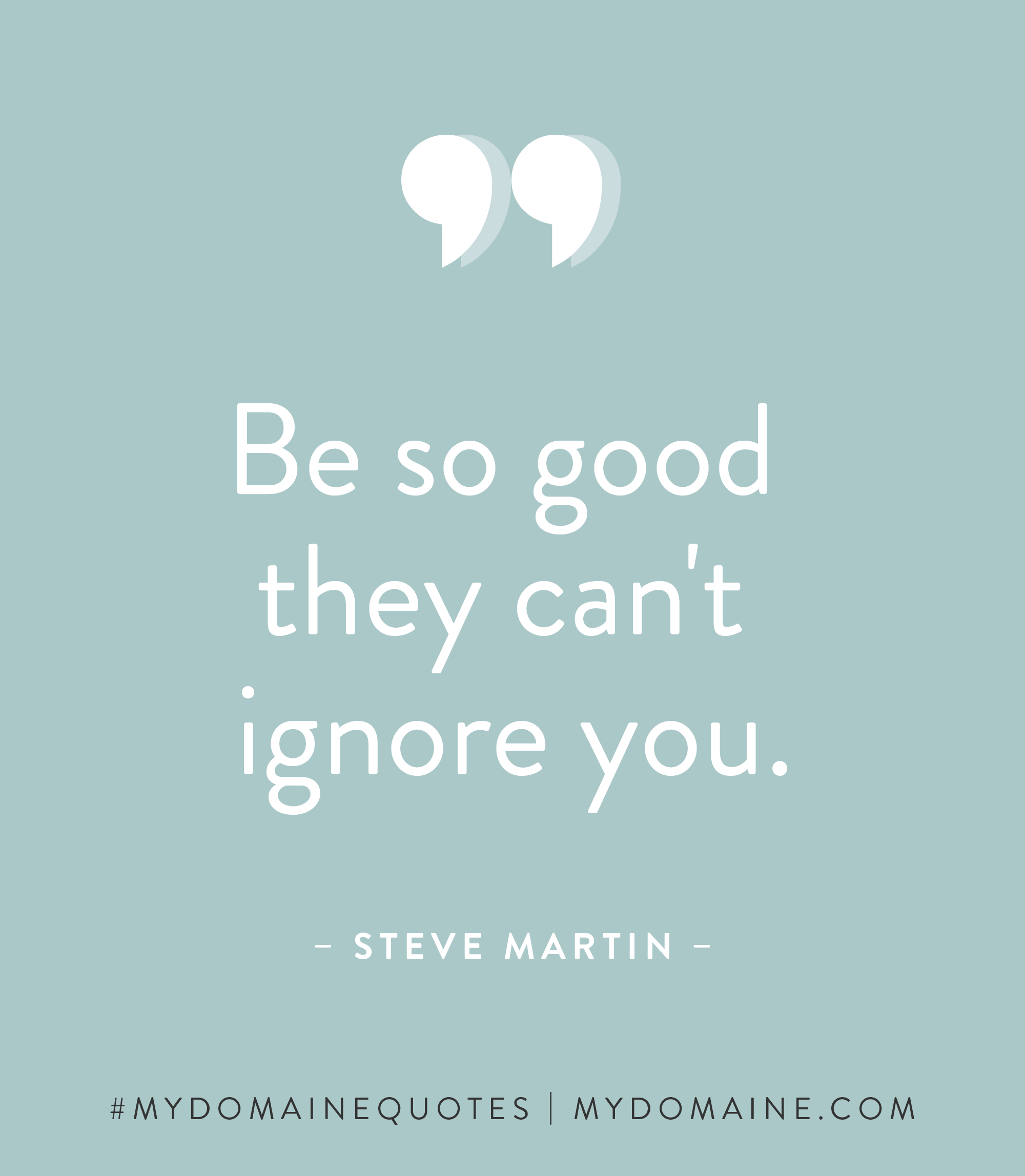 social-quote-steve-martin-03.png